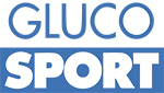 GlucoSport